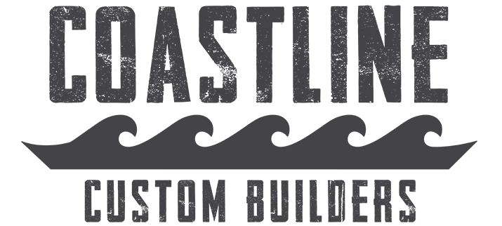 Coastline Custom Builders
